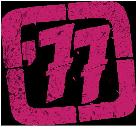 Festival 77