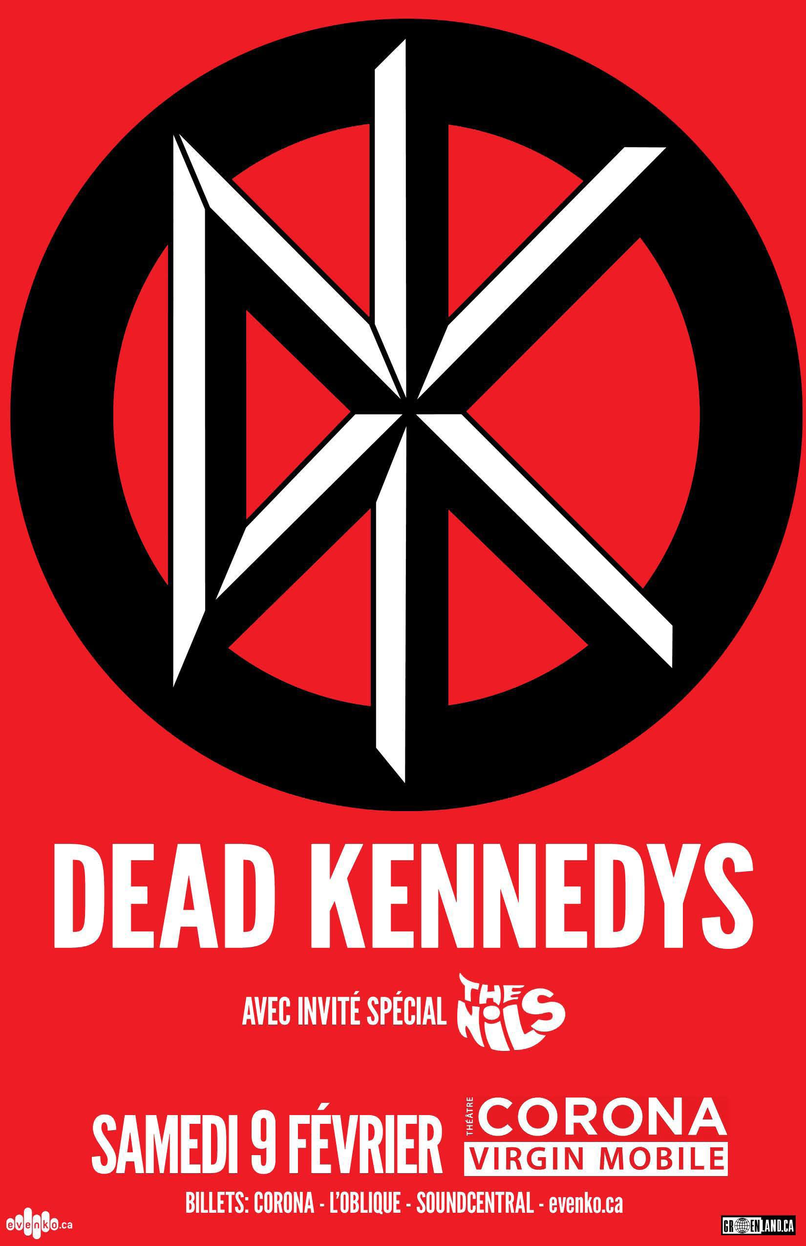 130209_DeadKennedys_poster
