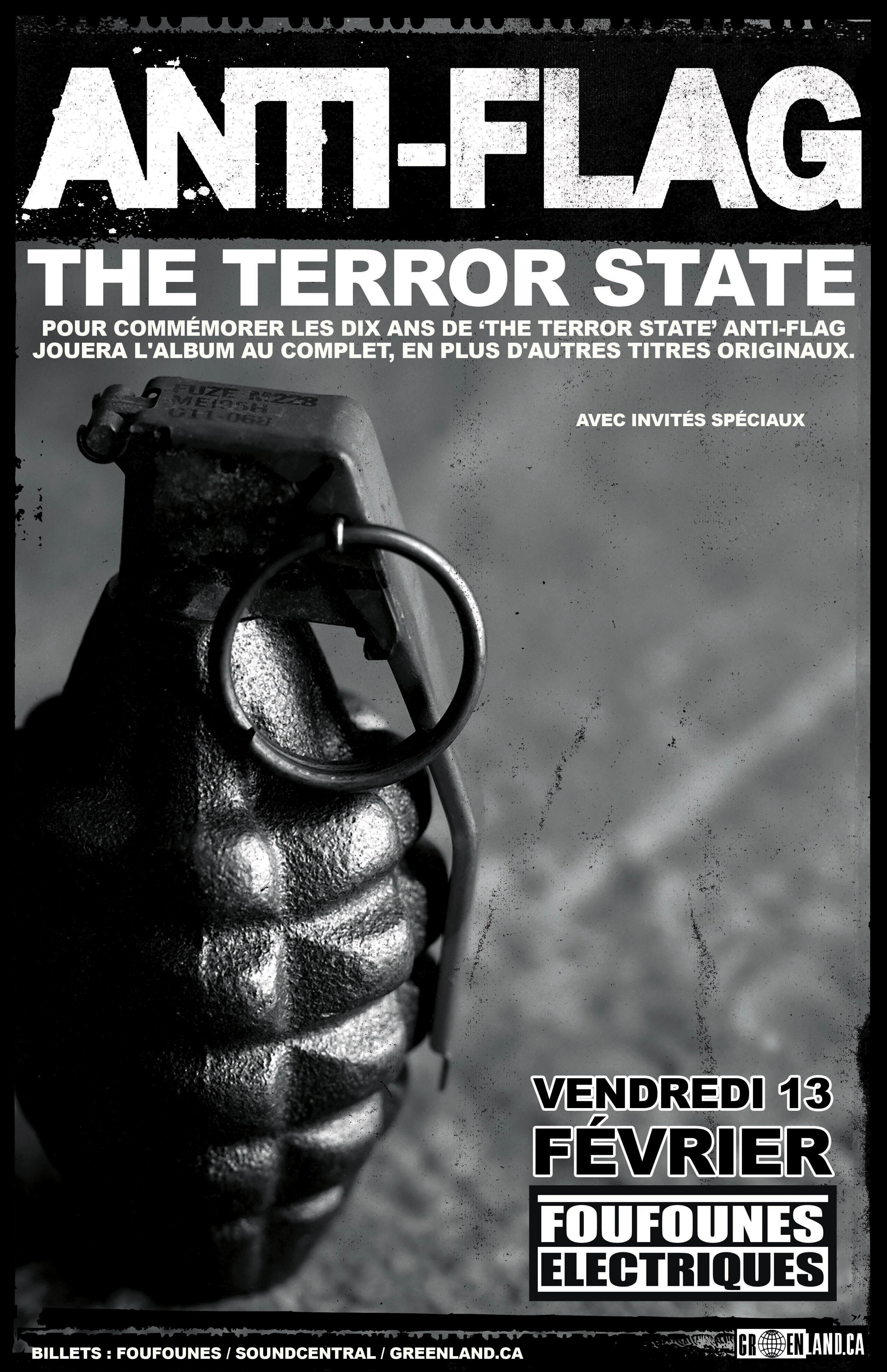 150213_Anti-Flag_Poster