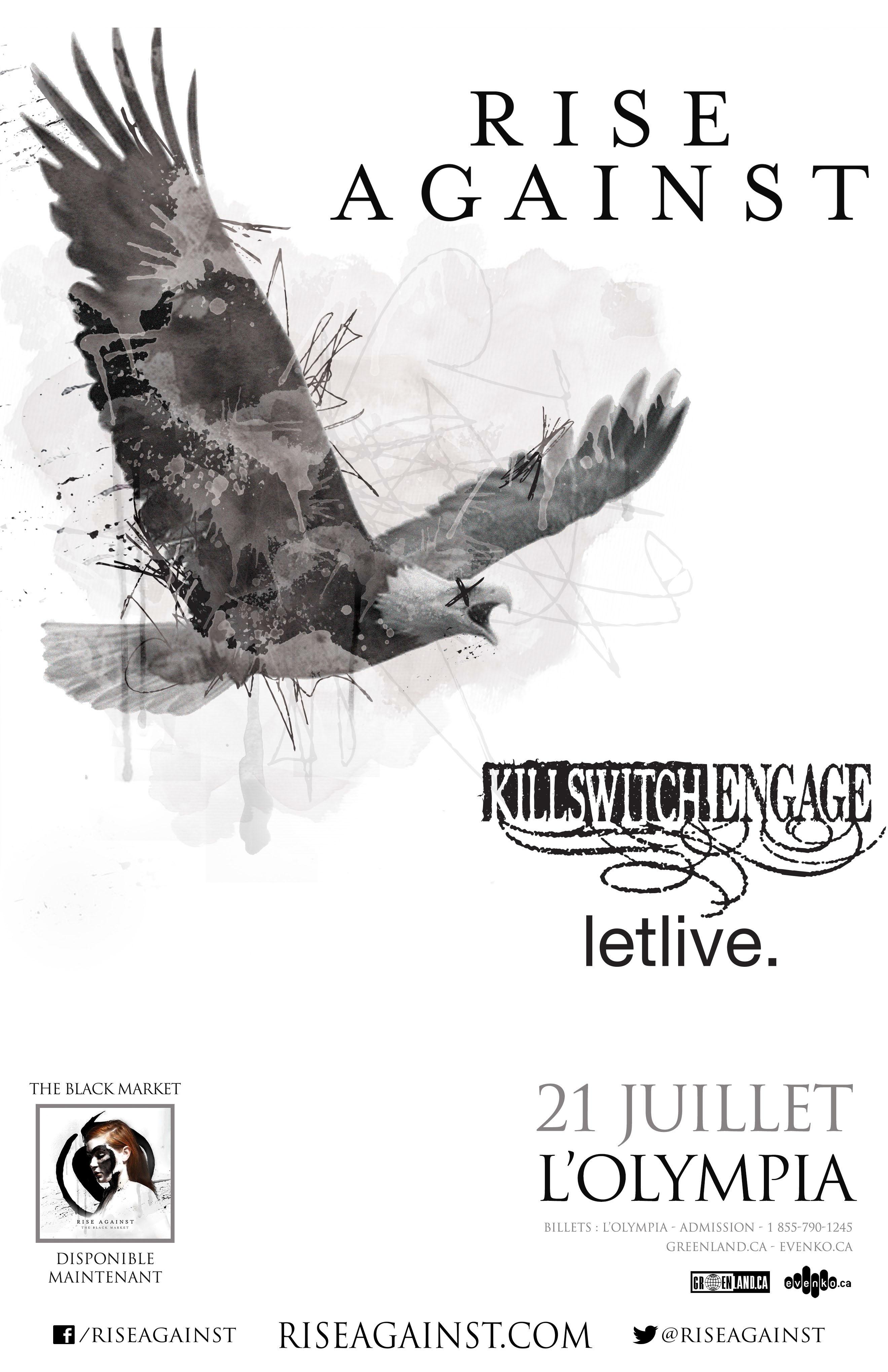 150721_RiseAgainst_poster