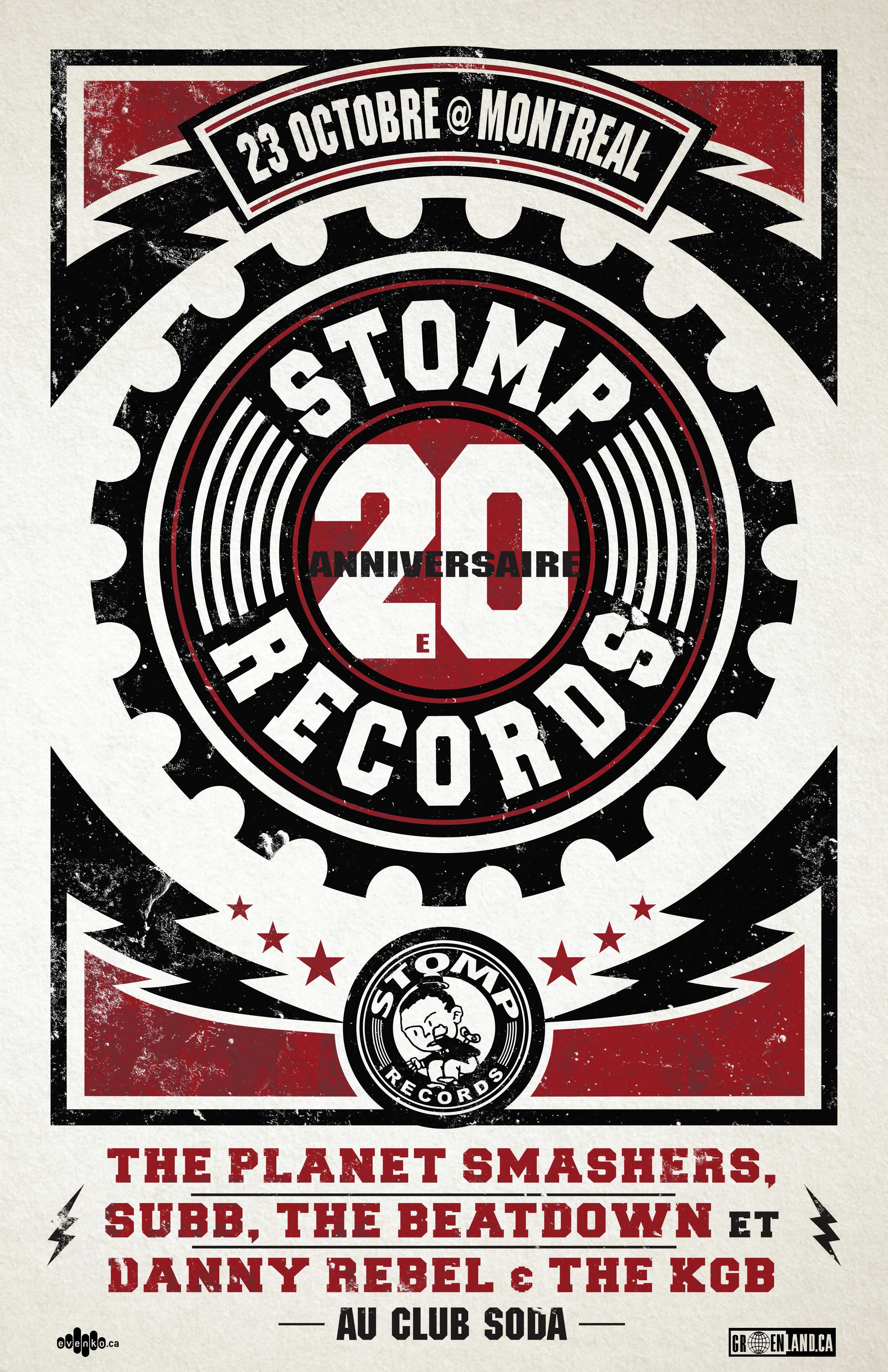 151023_STOMP20th_Poster