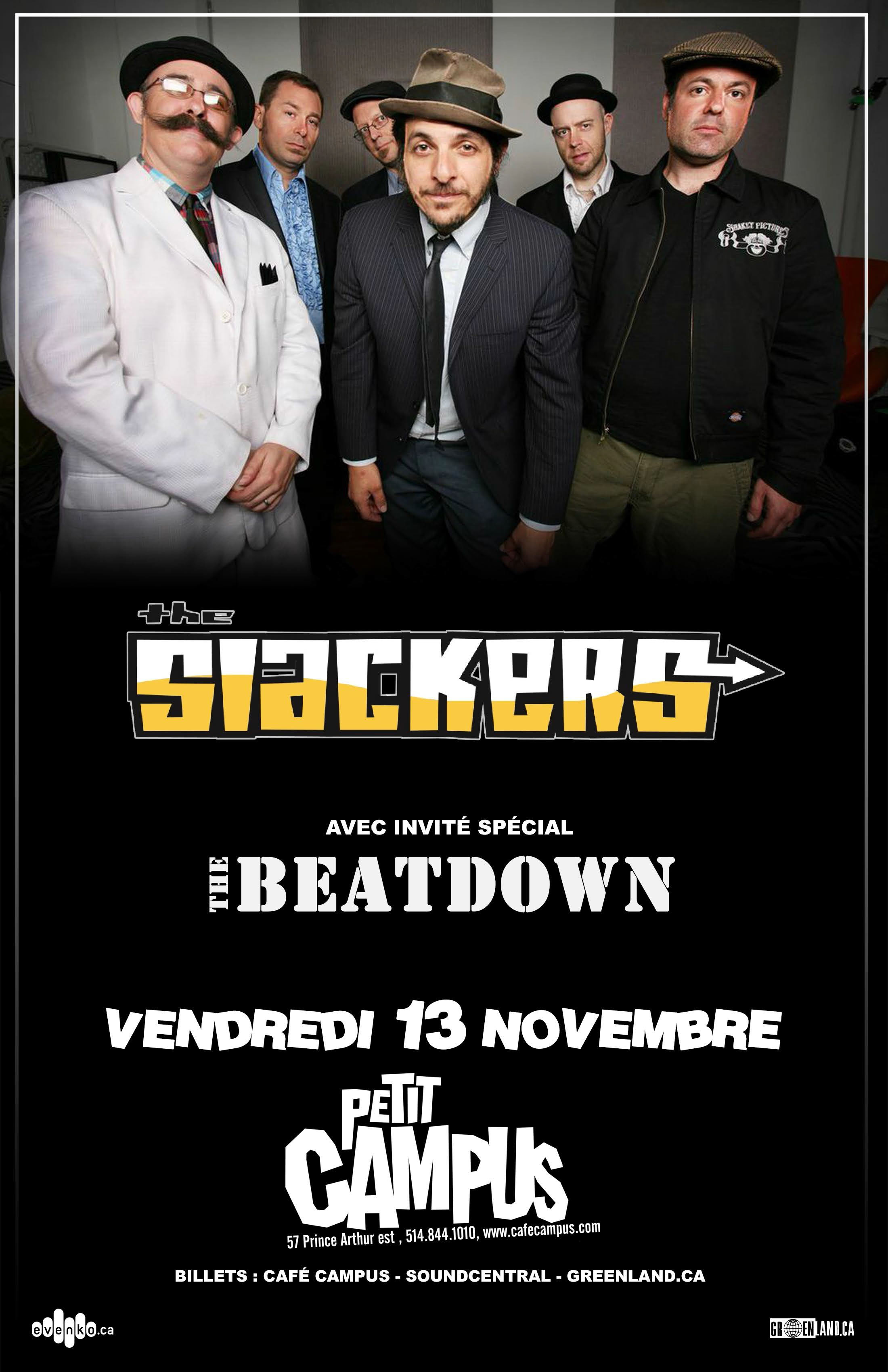 151113_TheSlackers_poster