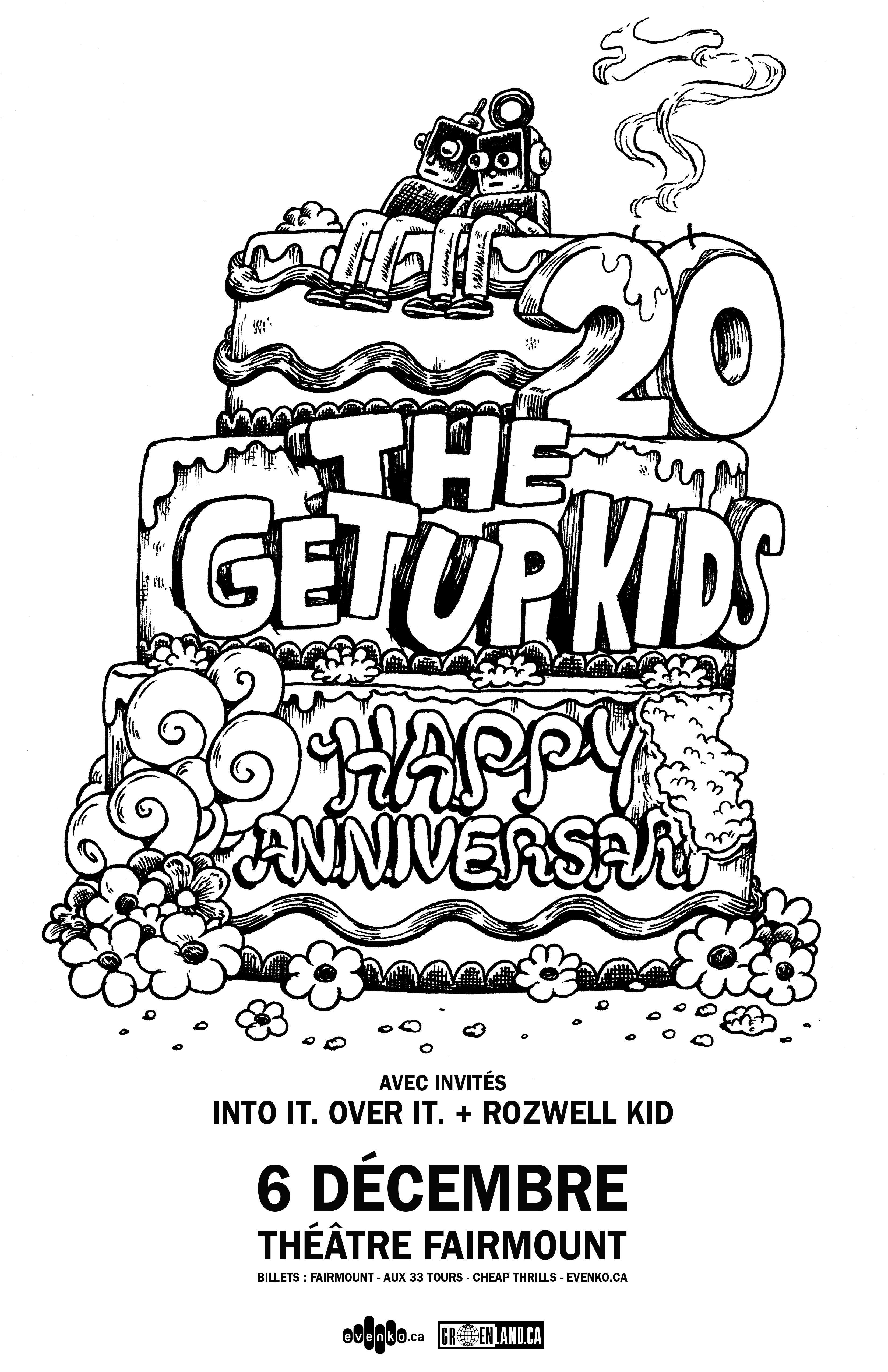 151206_GetUpKids_poster