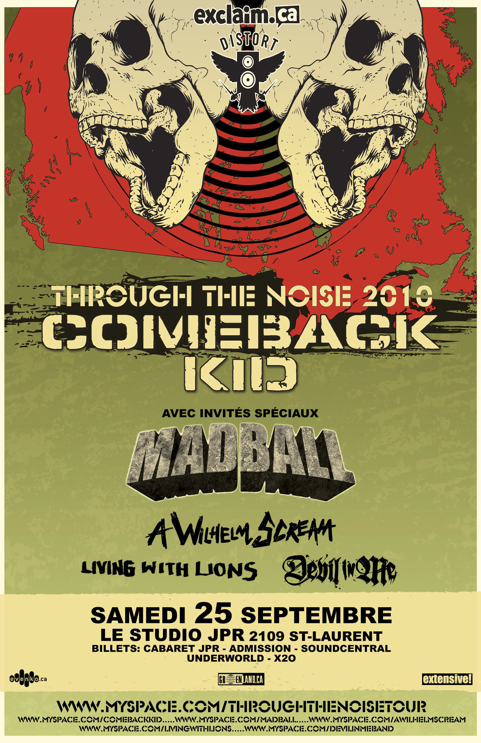ComebackKid(Sep10)_poster
