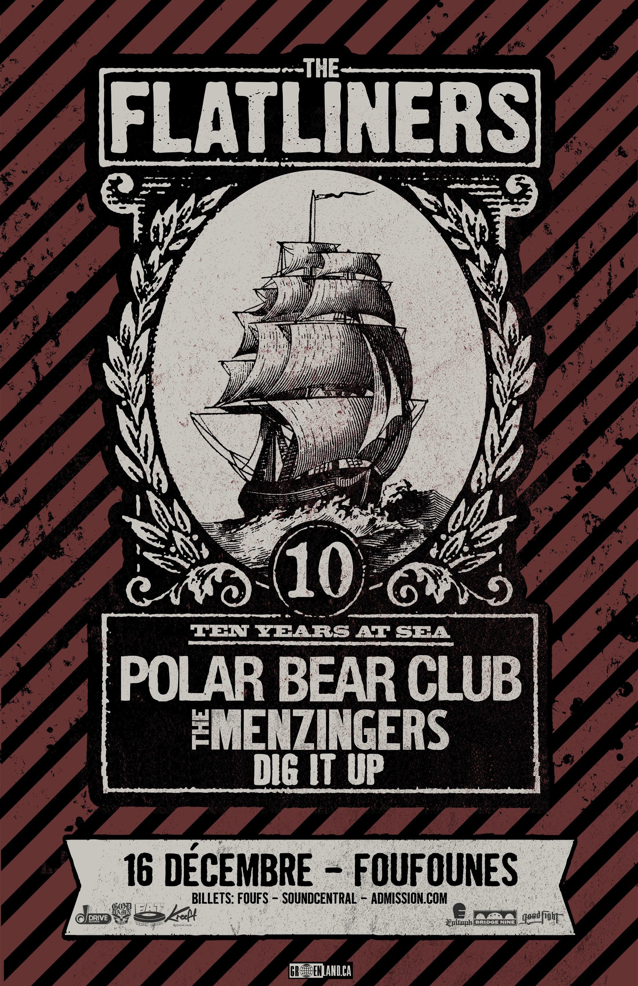 Flatliners(Dec12)_poster