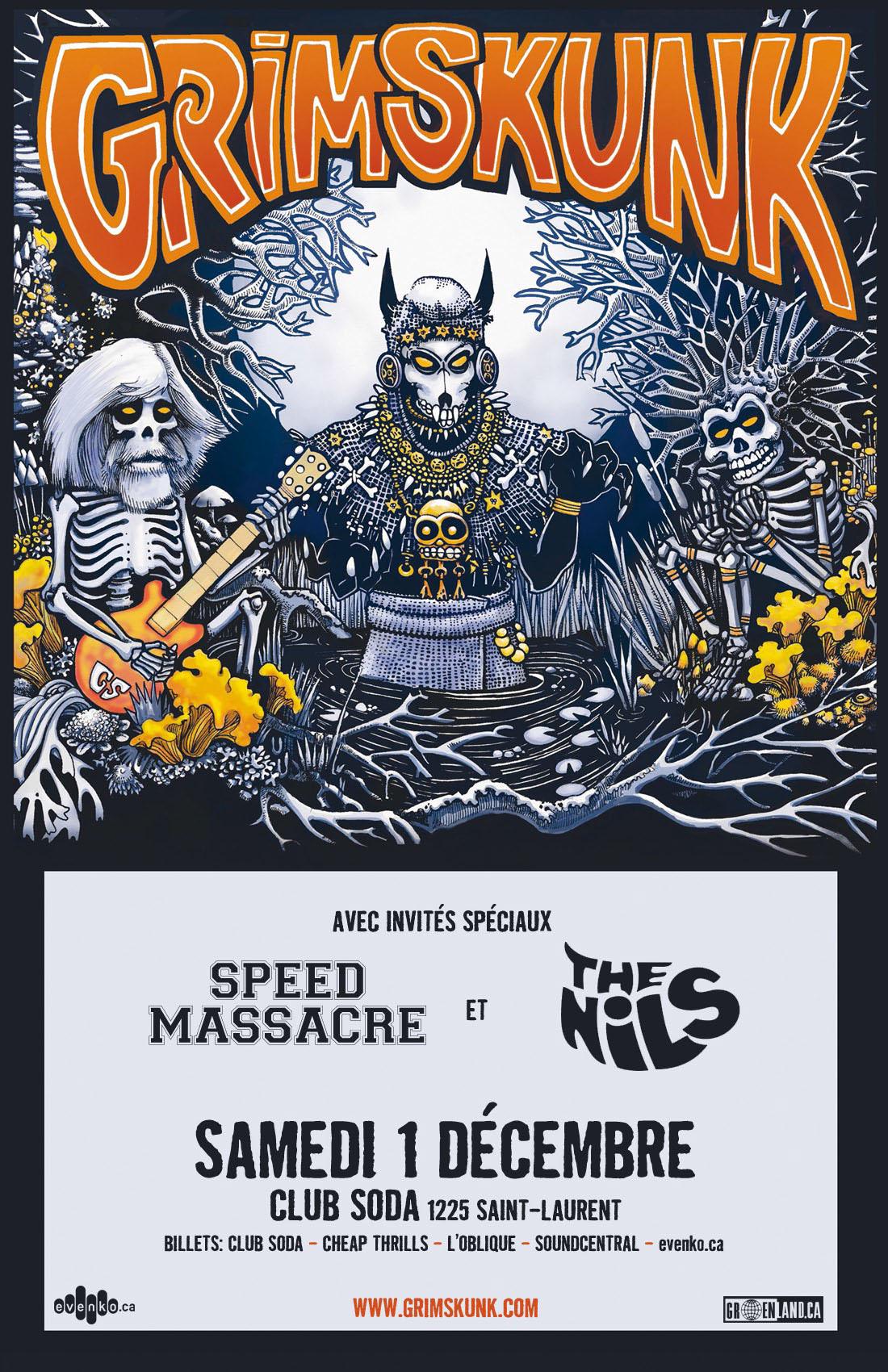 GrimSkunk(Dec12)_poster