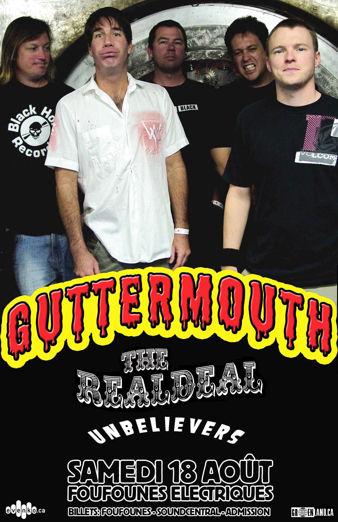 Guttermouth(aug10)_poster