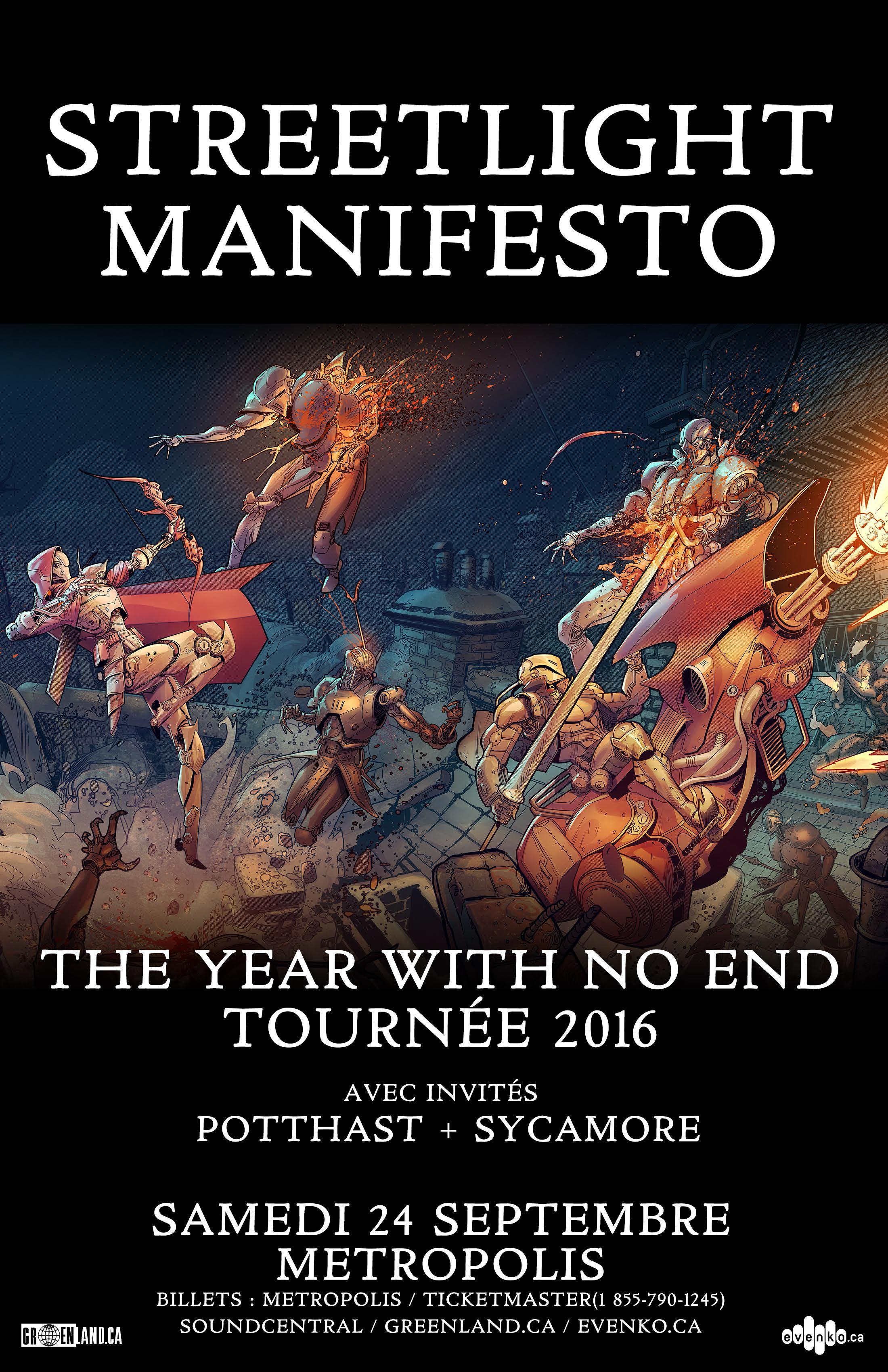 160924_StreetlightManifesto_poster