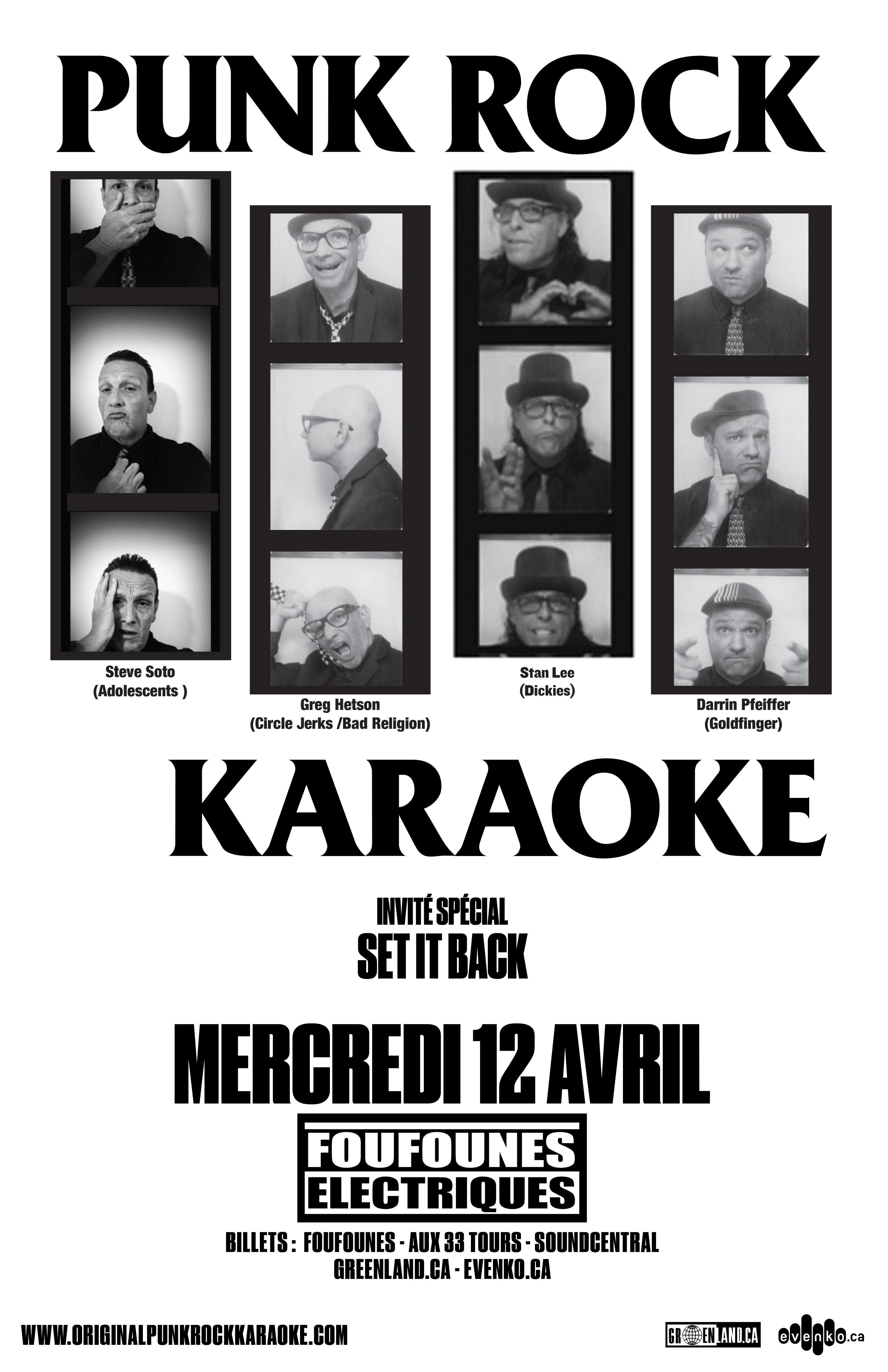 170412_PunkRockKaraoke_poster