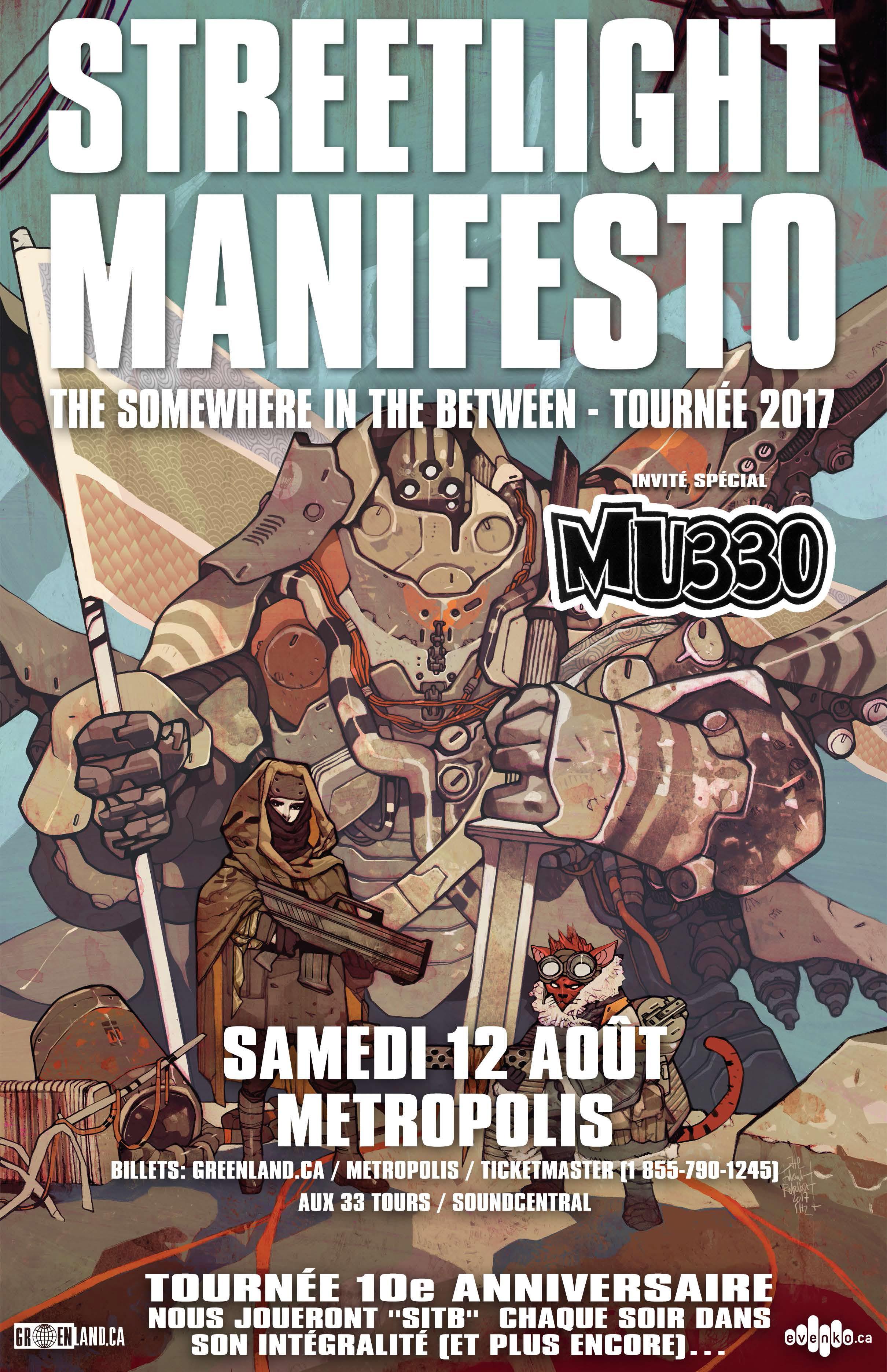 streetlightmanifesto_2017