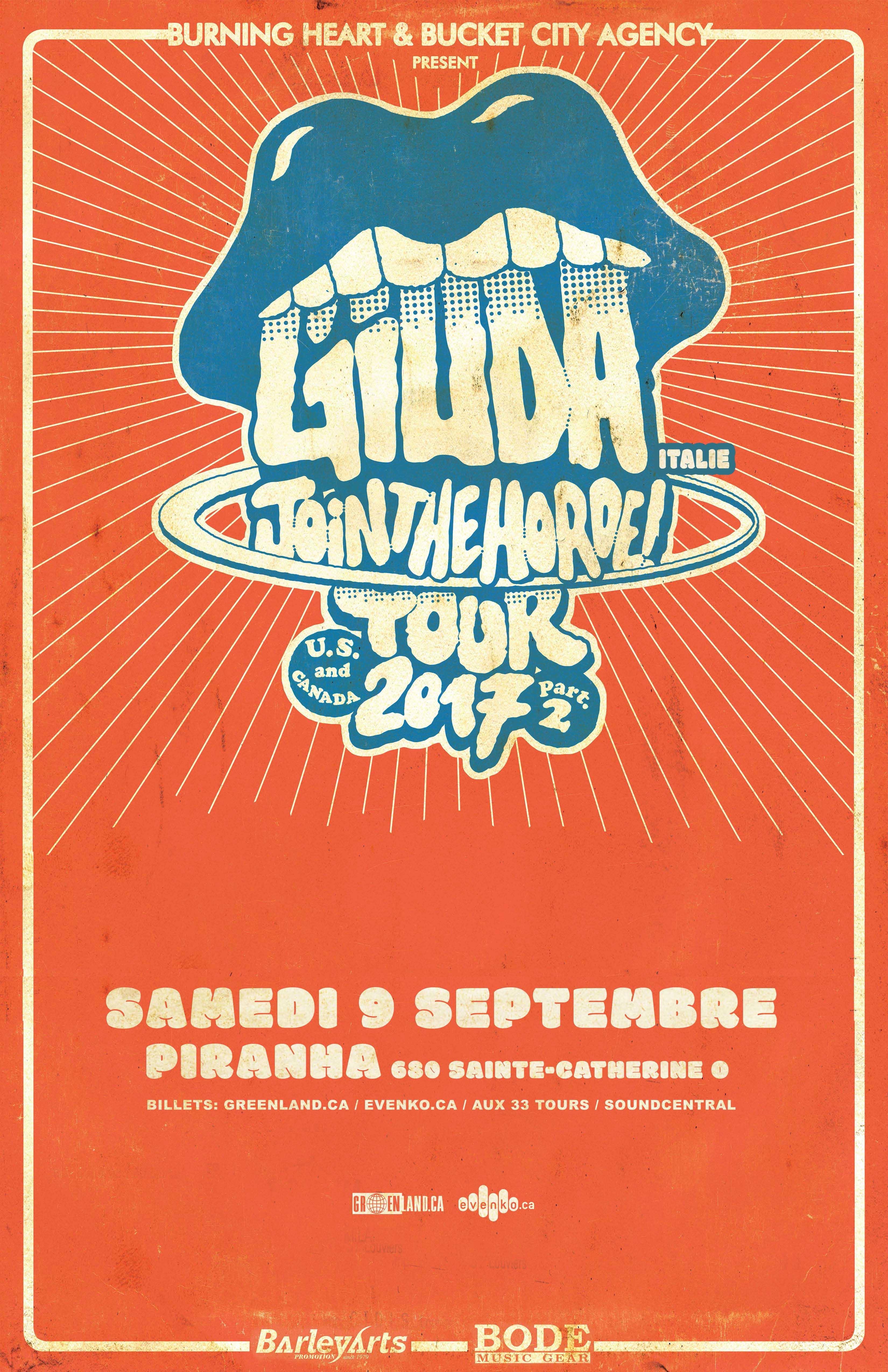 170909_GIUDA_poster