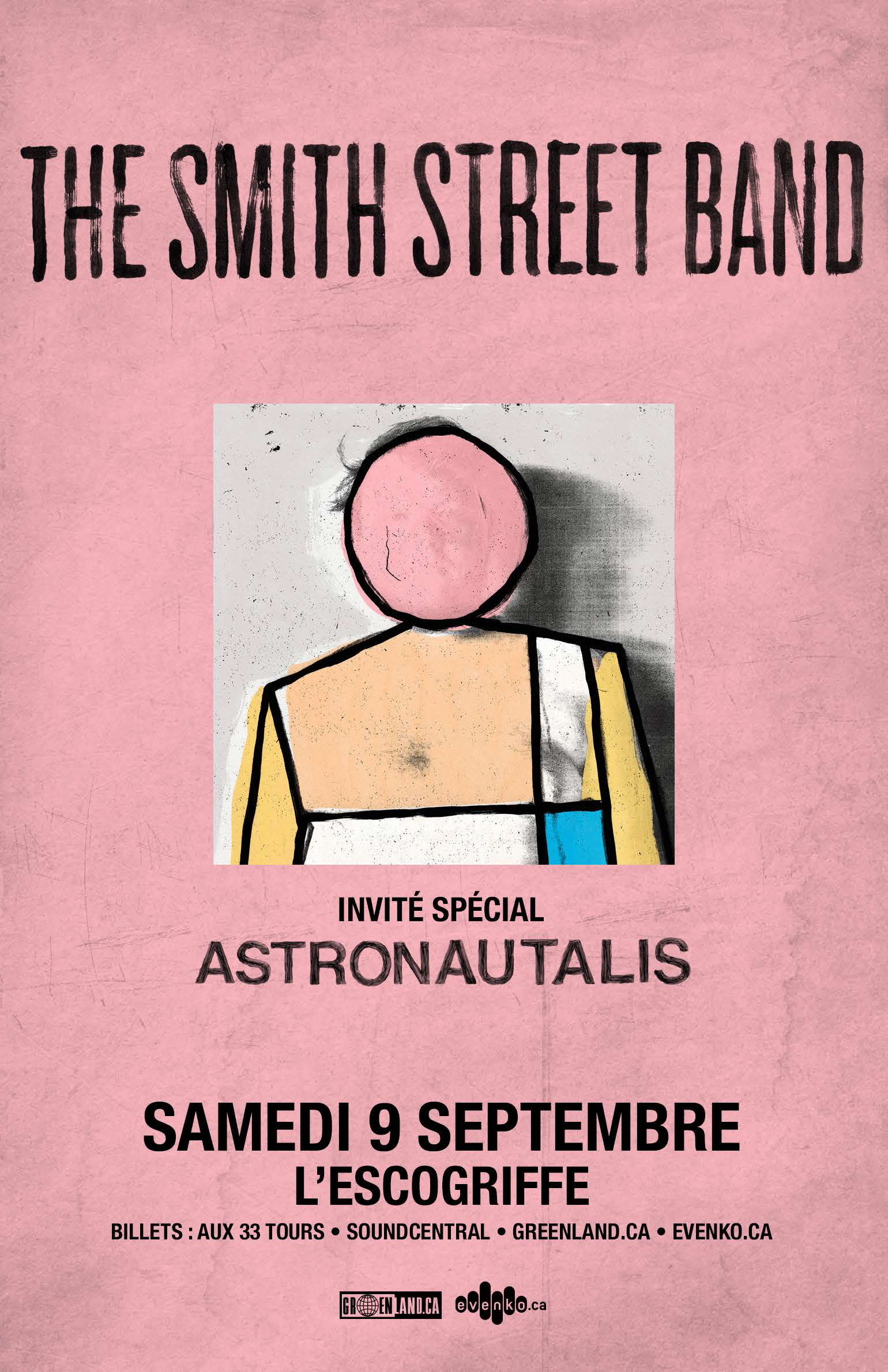 170909_SmithStreet_poster