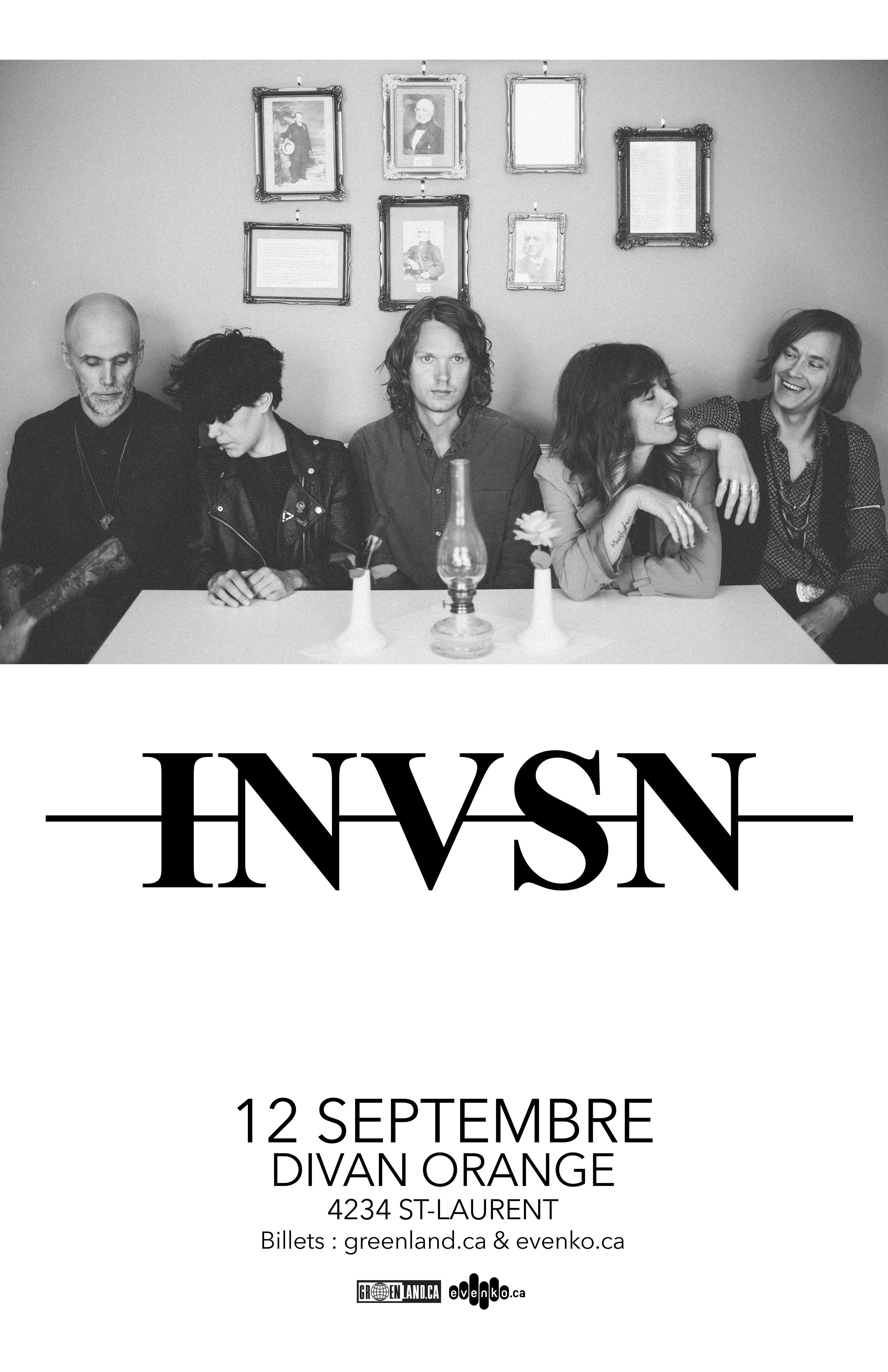170912_INVSN_poster
