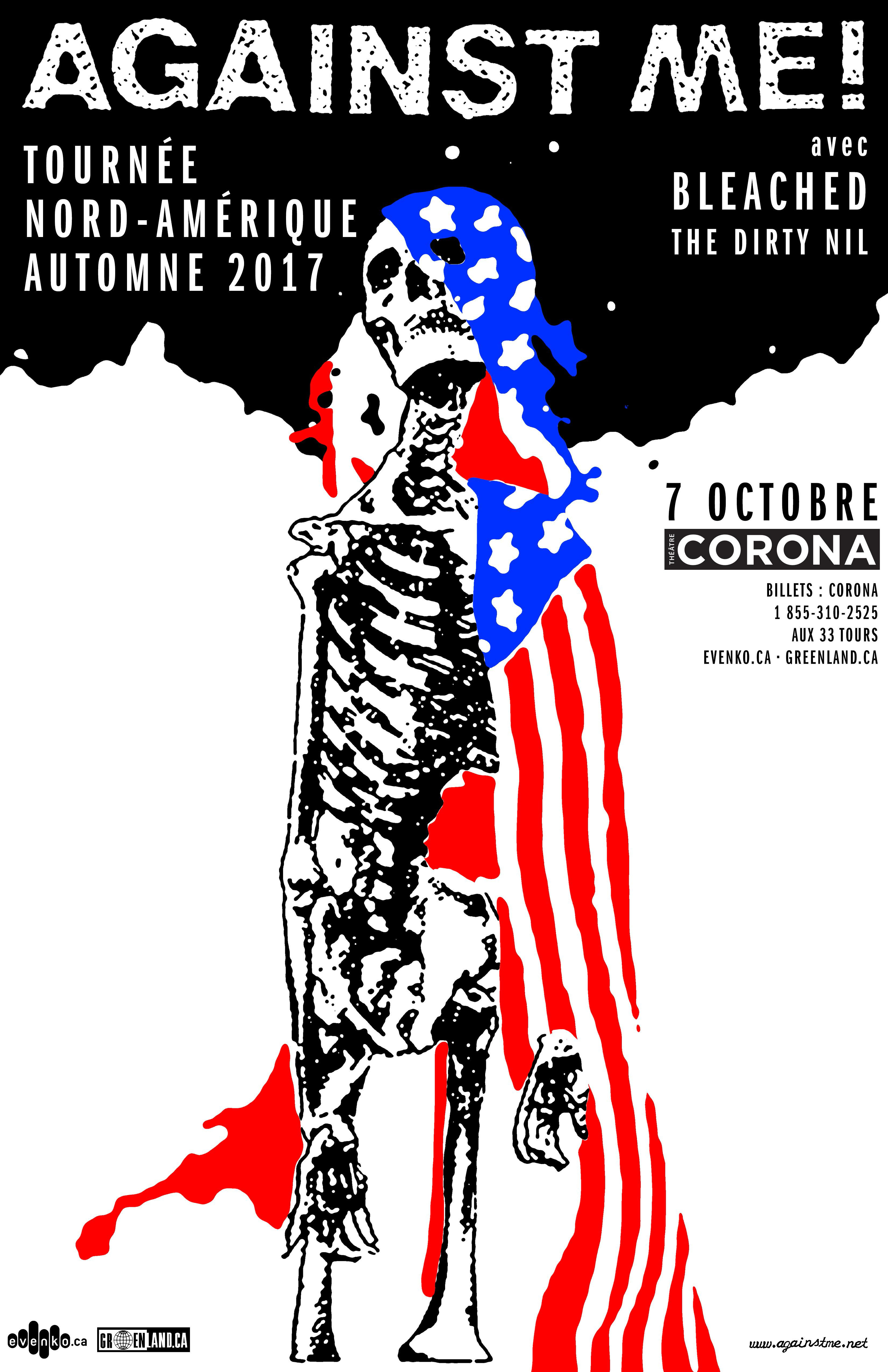 171007_AgainstMe_poster
