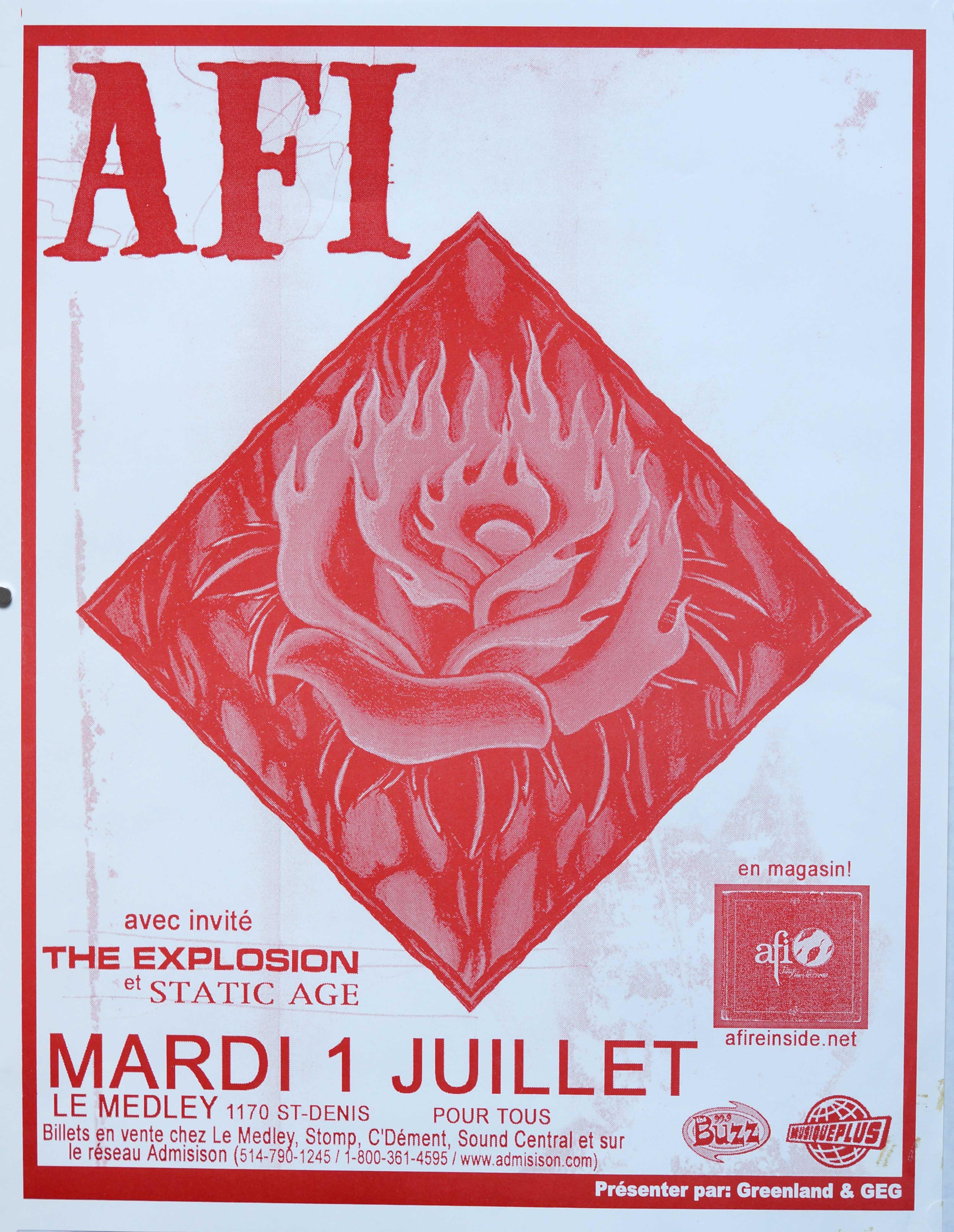 AFI_2003