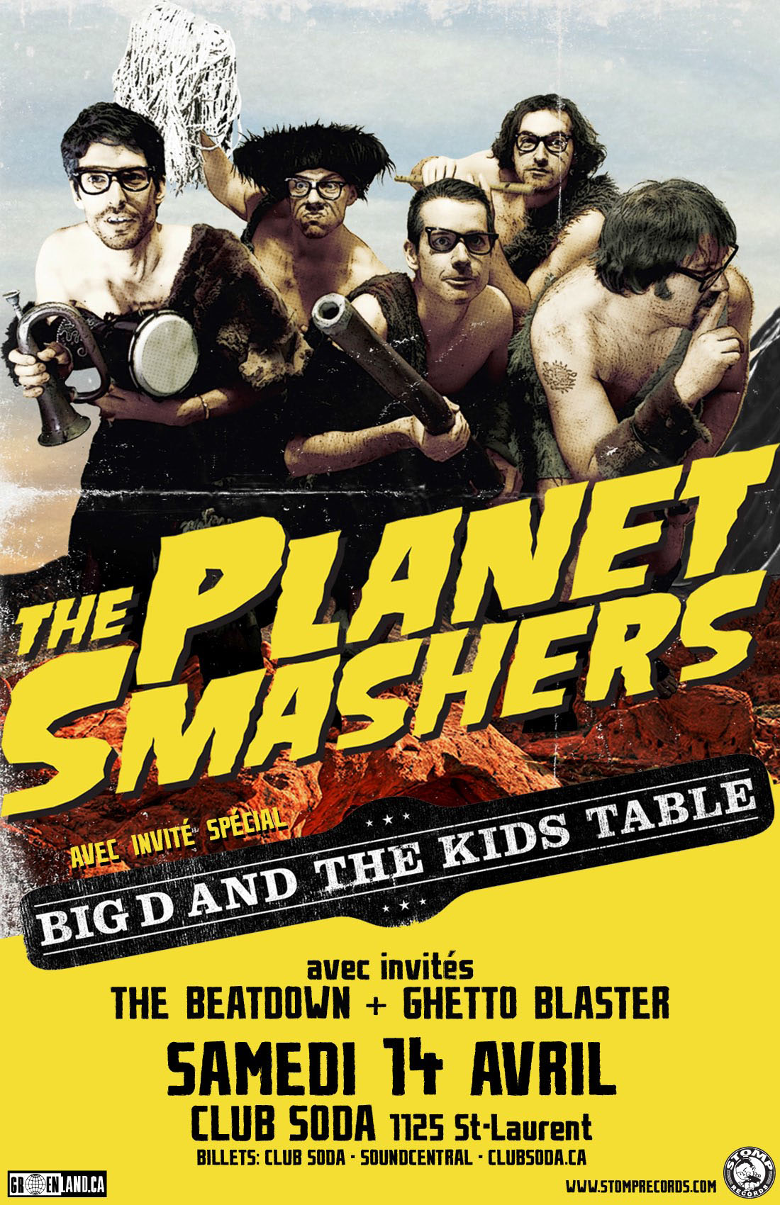 PlanetSmashers(April12)_poster