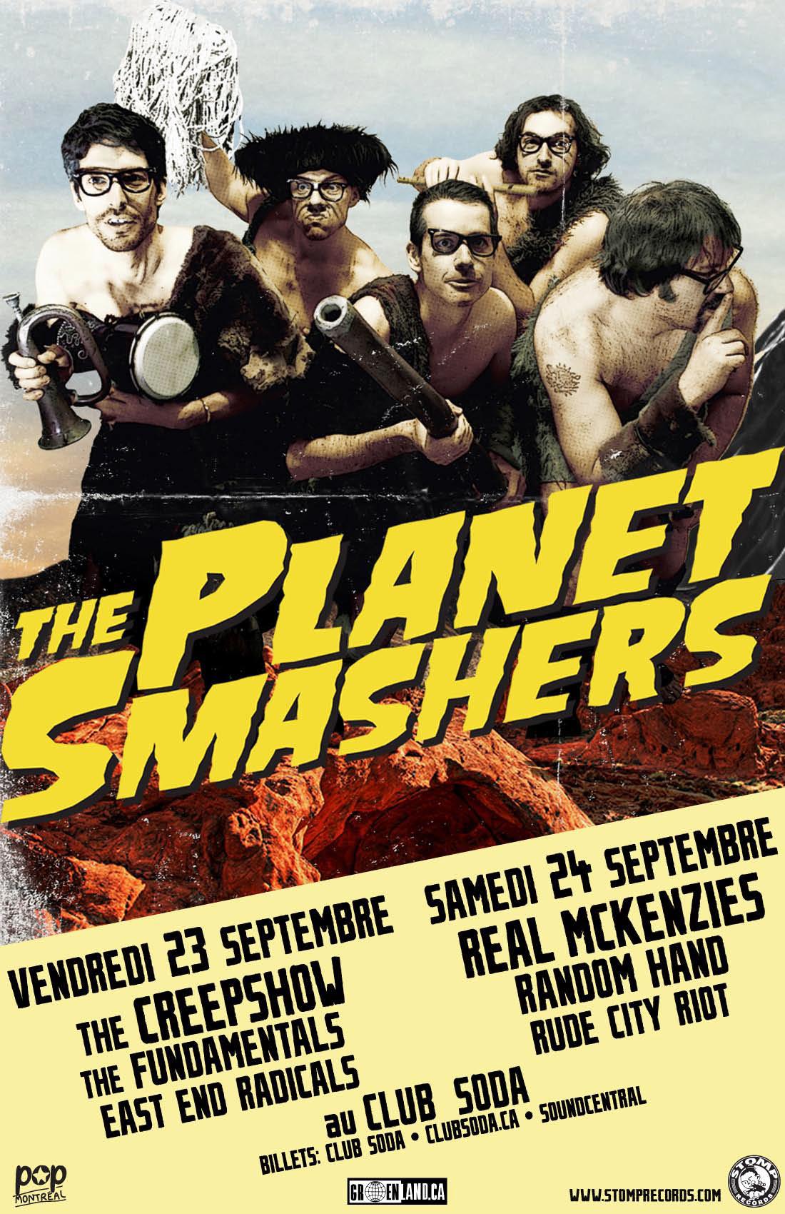 PlanetSmashers(Sep11)_poster