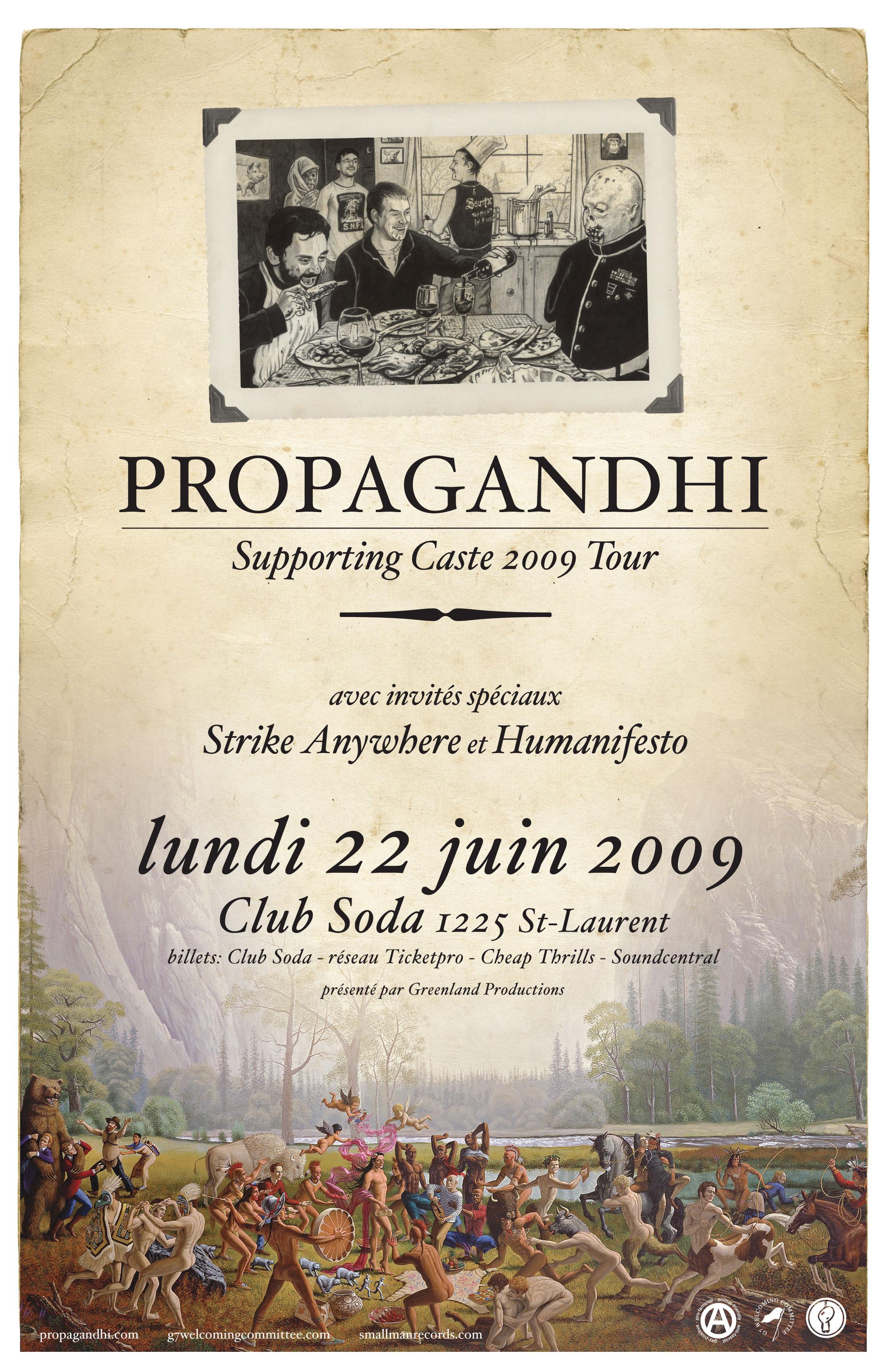 Propagandhi_poster(Jun09)