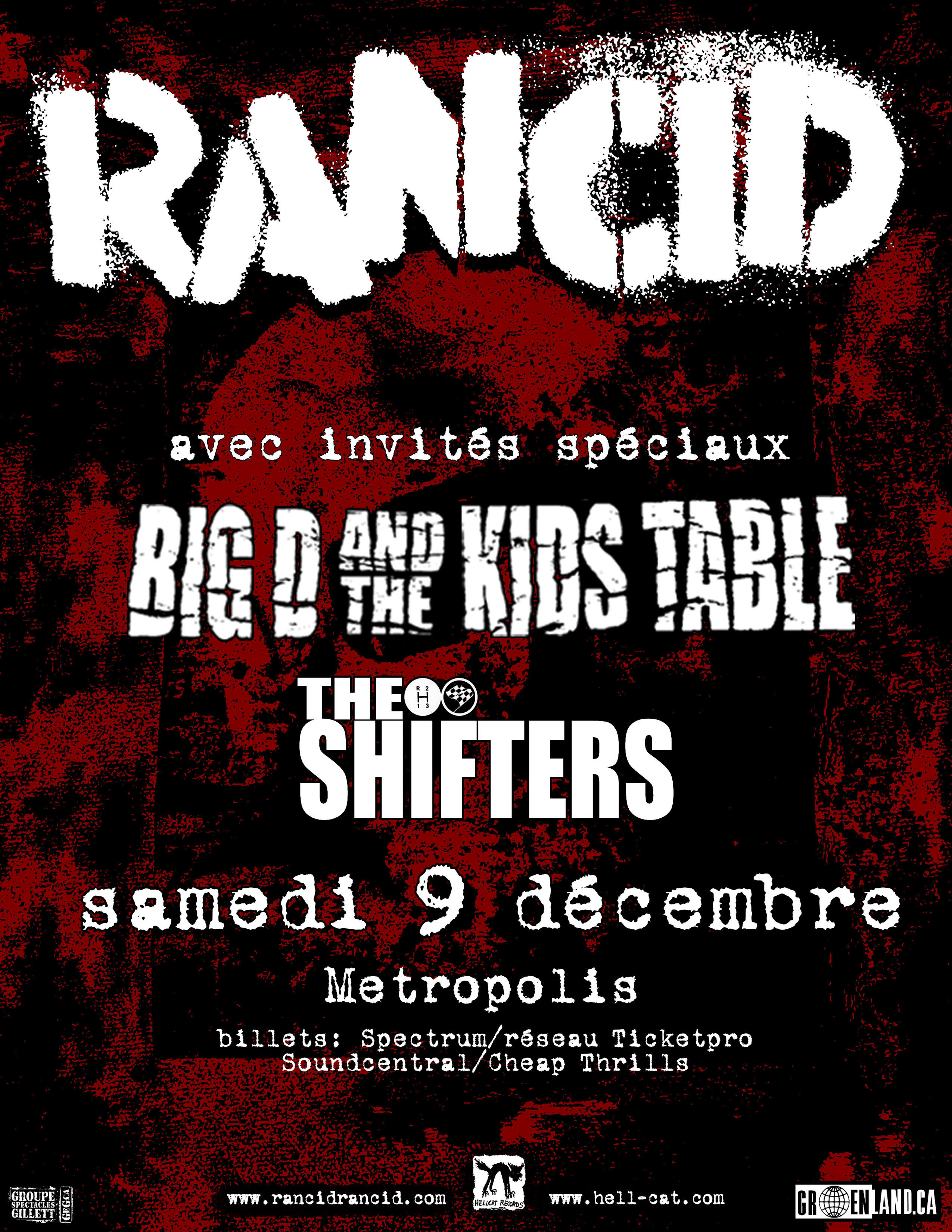 Rancid_poster(Dec06)