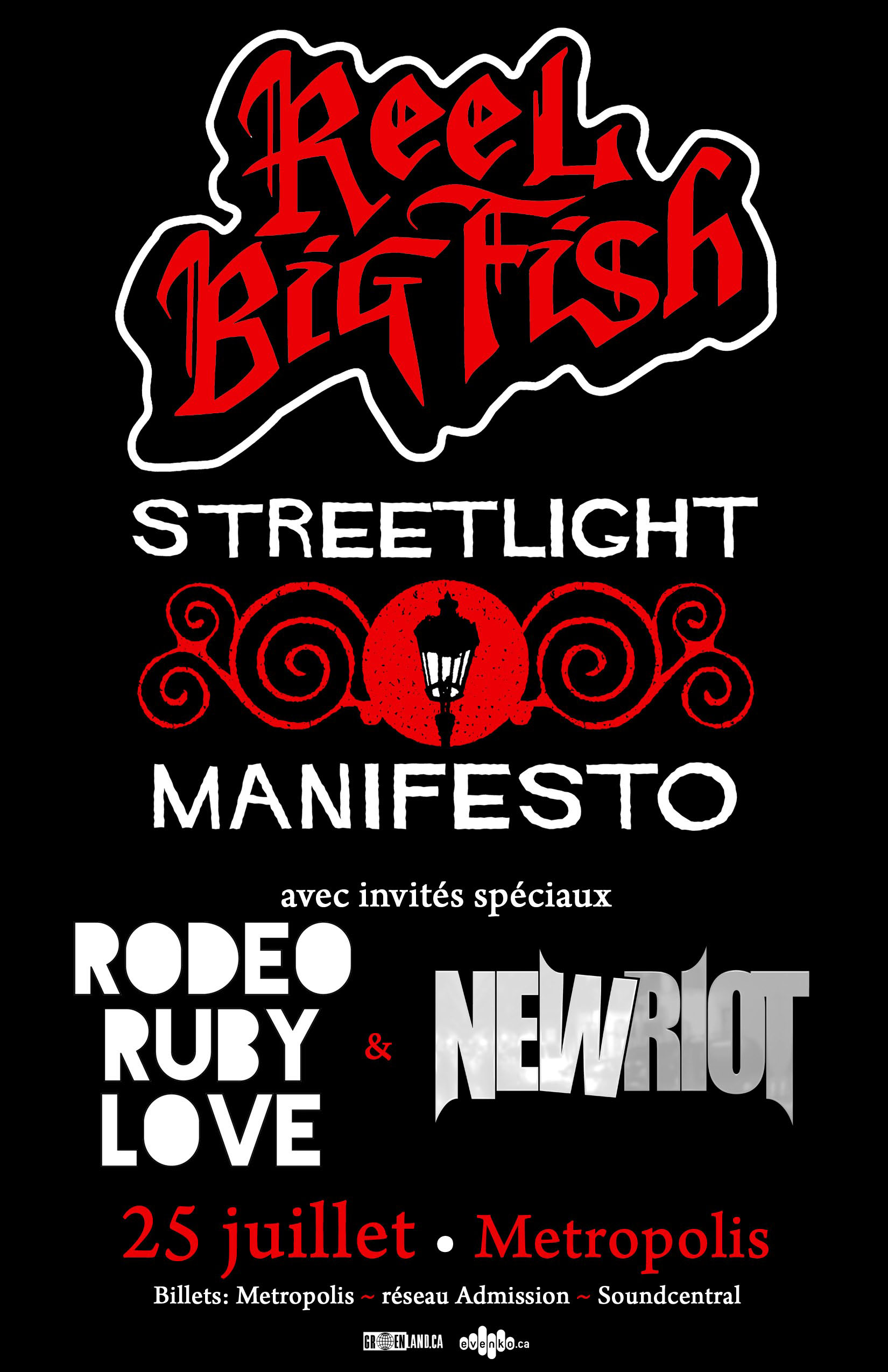 ReelBigFish_Streetligh(Jul11)_poster