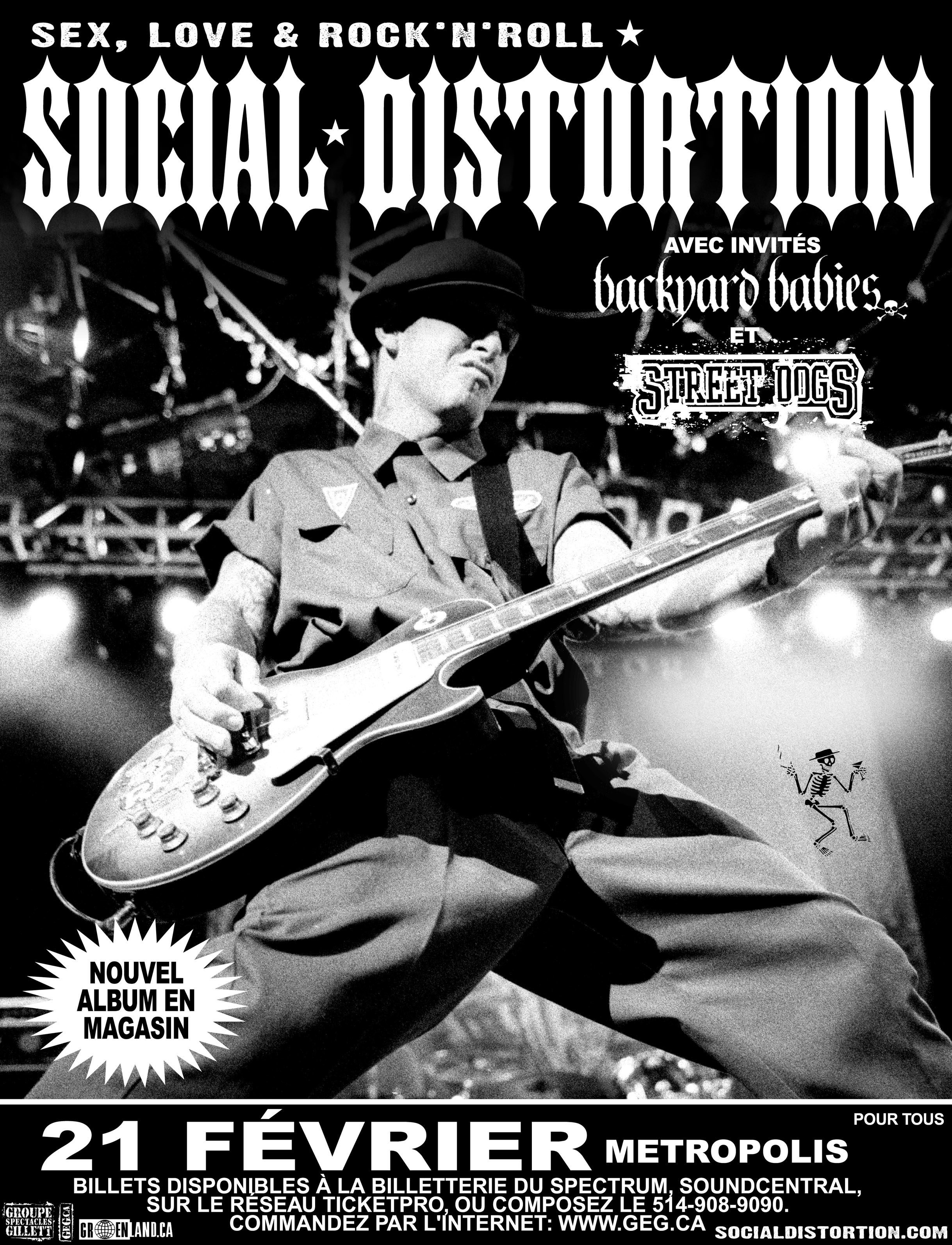 SOCIAL_DISTORTION_POSTER