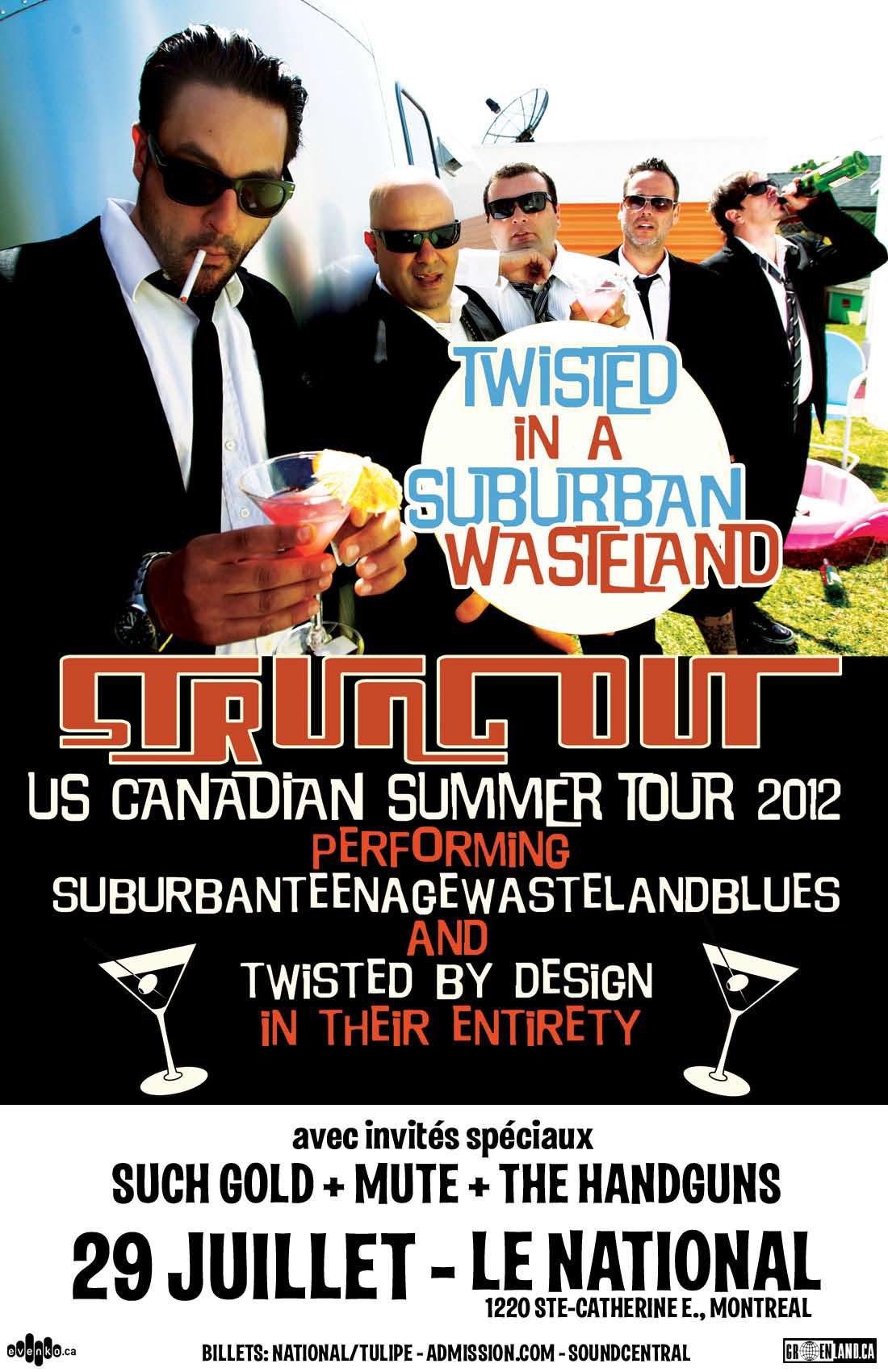 StrungOut(Jul12)_poster
