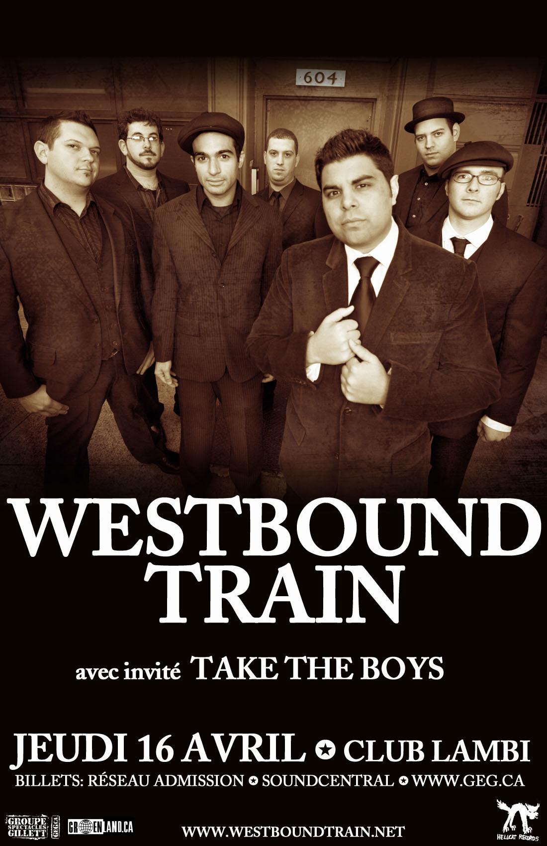 WestboundTrain_poster(April09)