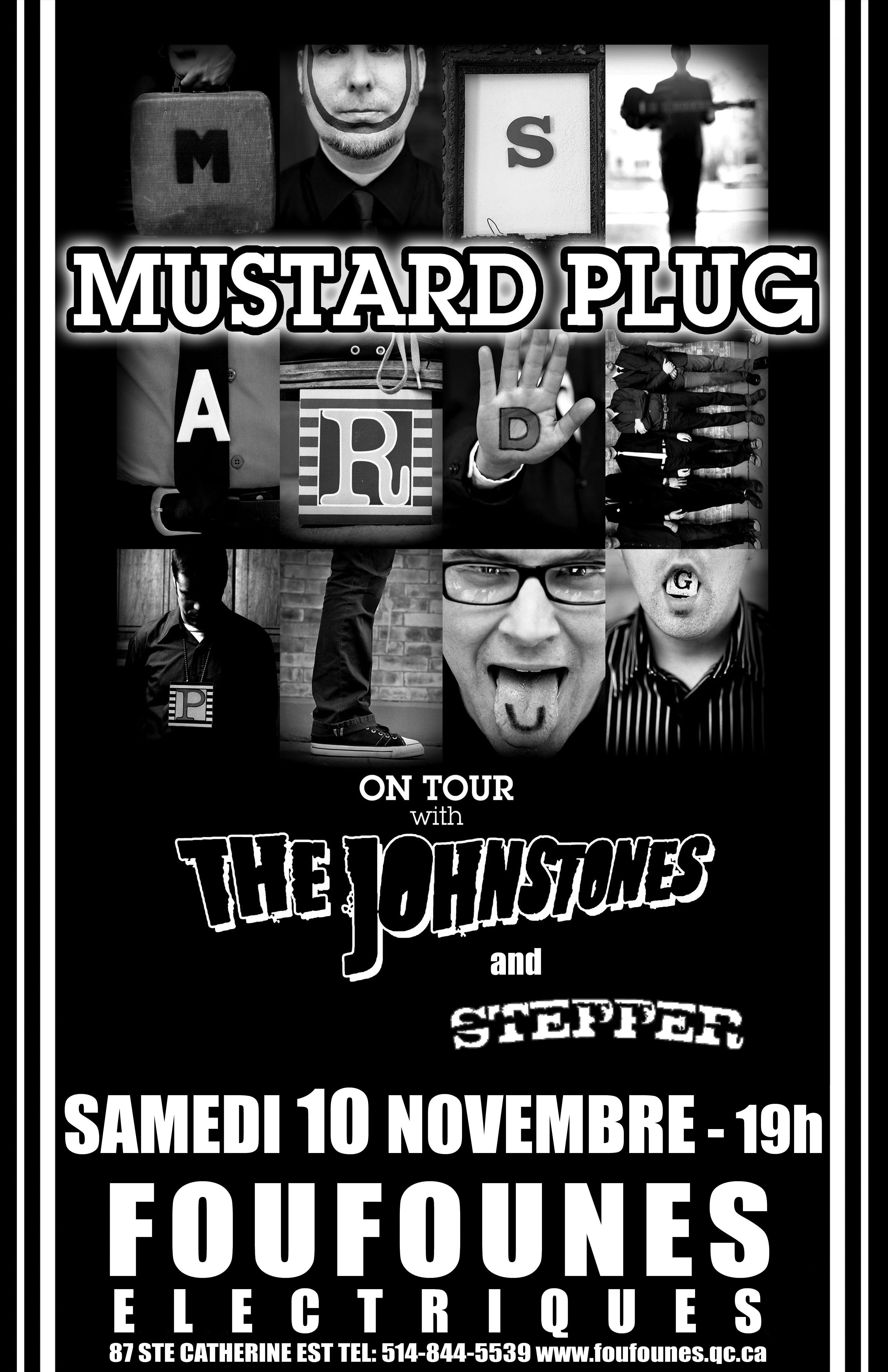 mustardplug_poster_K